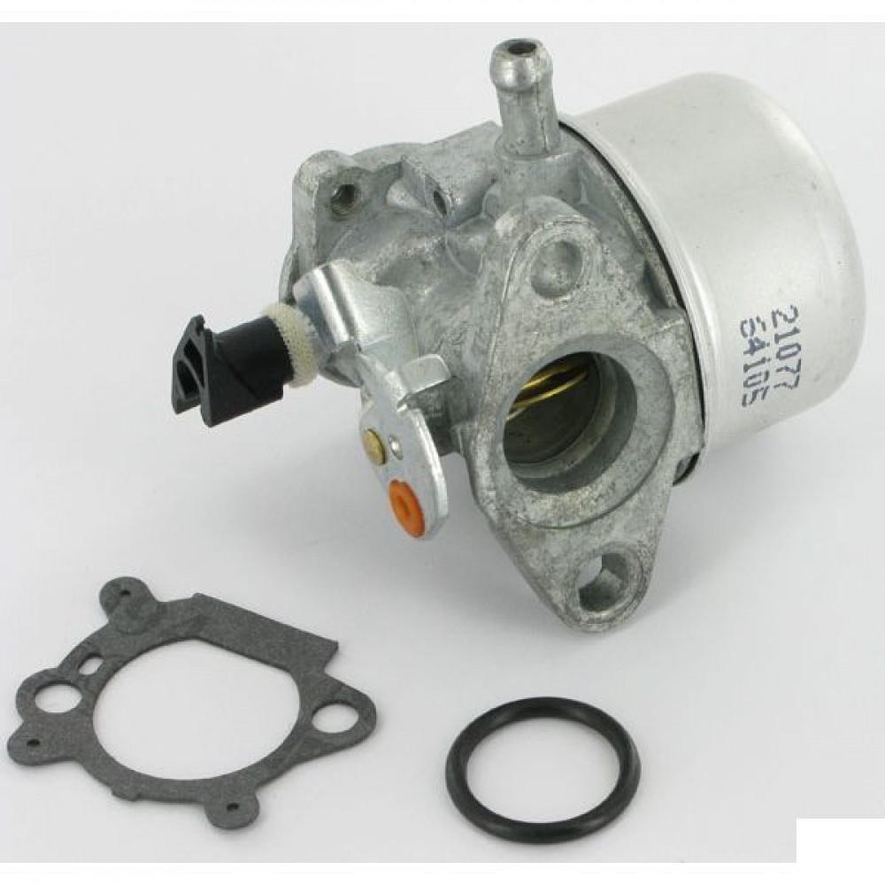 Briggs & Stratton Carburateur | 498965
