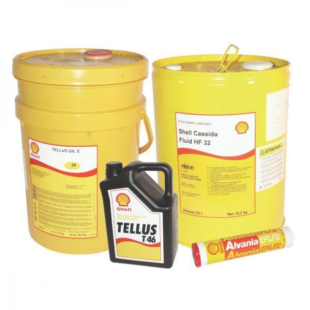 Fuchs Cassida Cassida Chain 1000 spray 400ml - CASSIDACHAIN100004