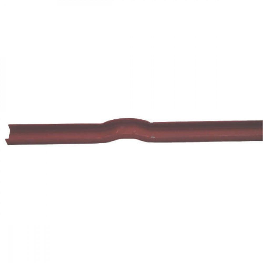 Bodemprofiel a 1,65 m Heywang - CB951662 | 25 mm | 1030 mm