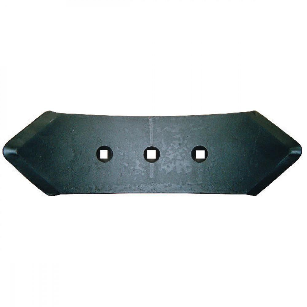 Schaar - CP4922 | 420 mm | 120 mm