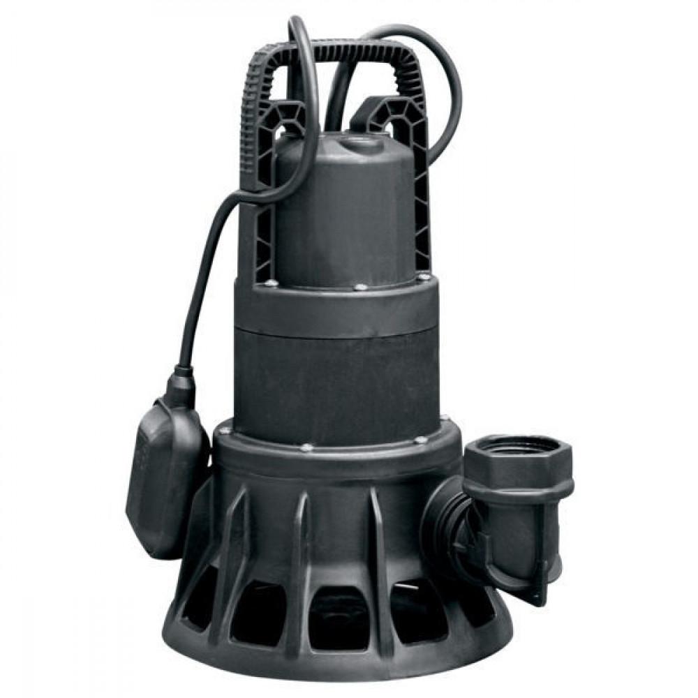 DAB Pumps Dompelpomp Feka BVP 750 M-A - DAB60122691 | 24 m³/h | 1 1/2 Inch