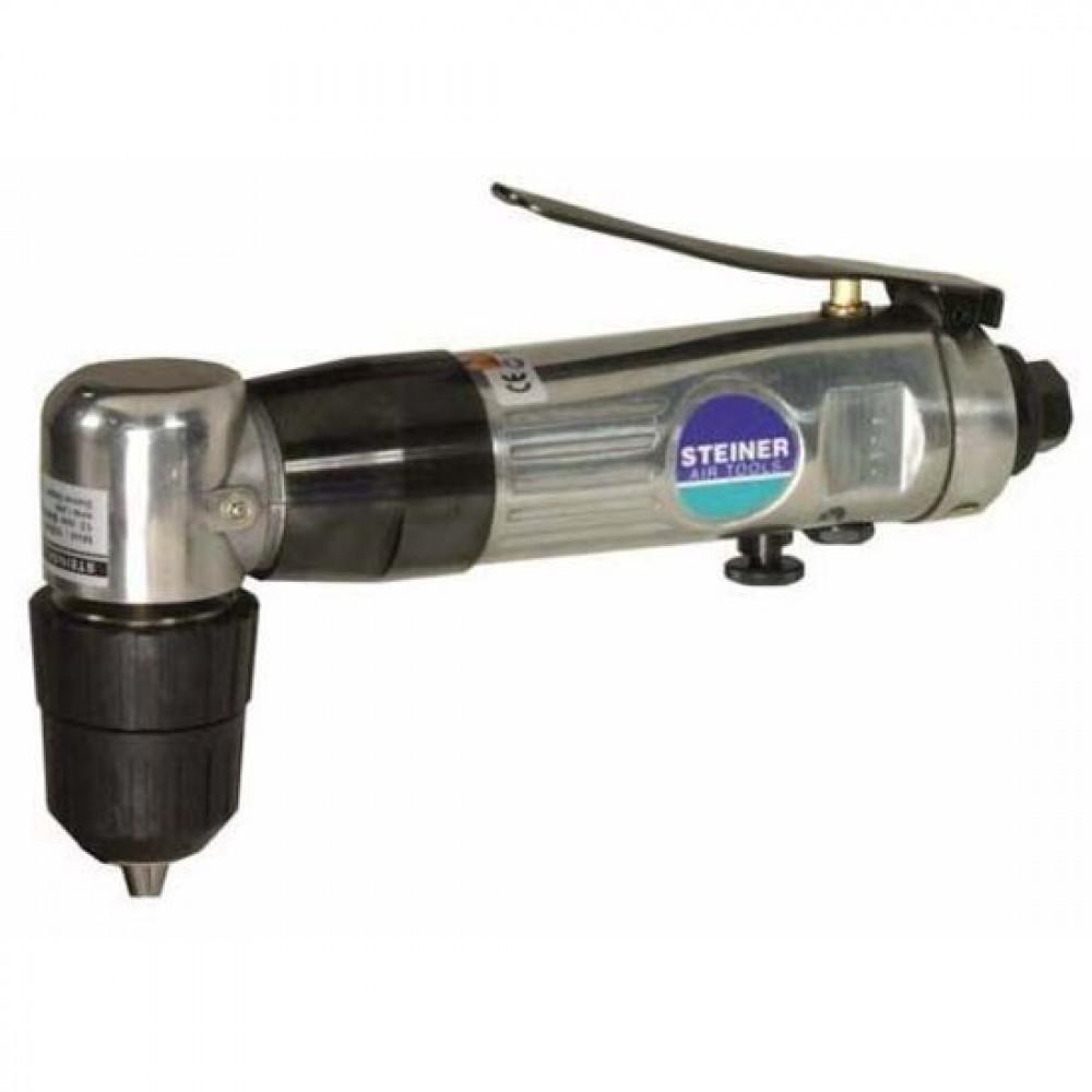 Steiner Haakse boormachine 10mm, L/R - SR1006R