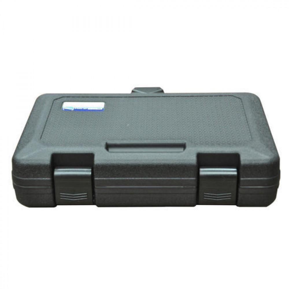 Steiner Hakhamer, 10mm zeskant, in koffer met acc. - SR1506NK