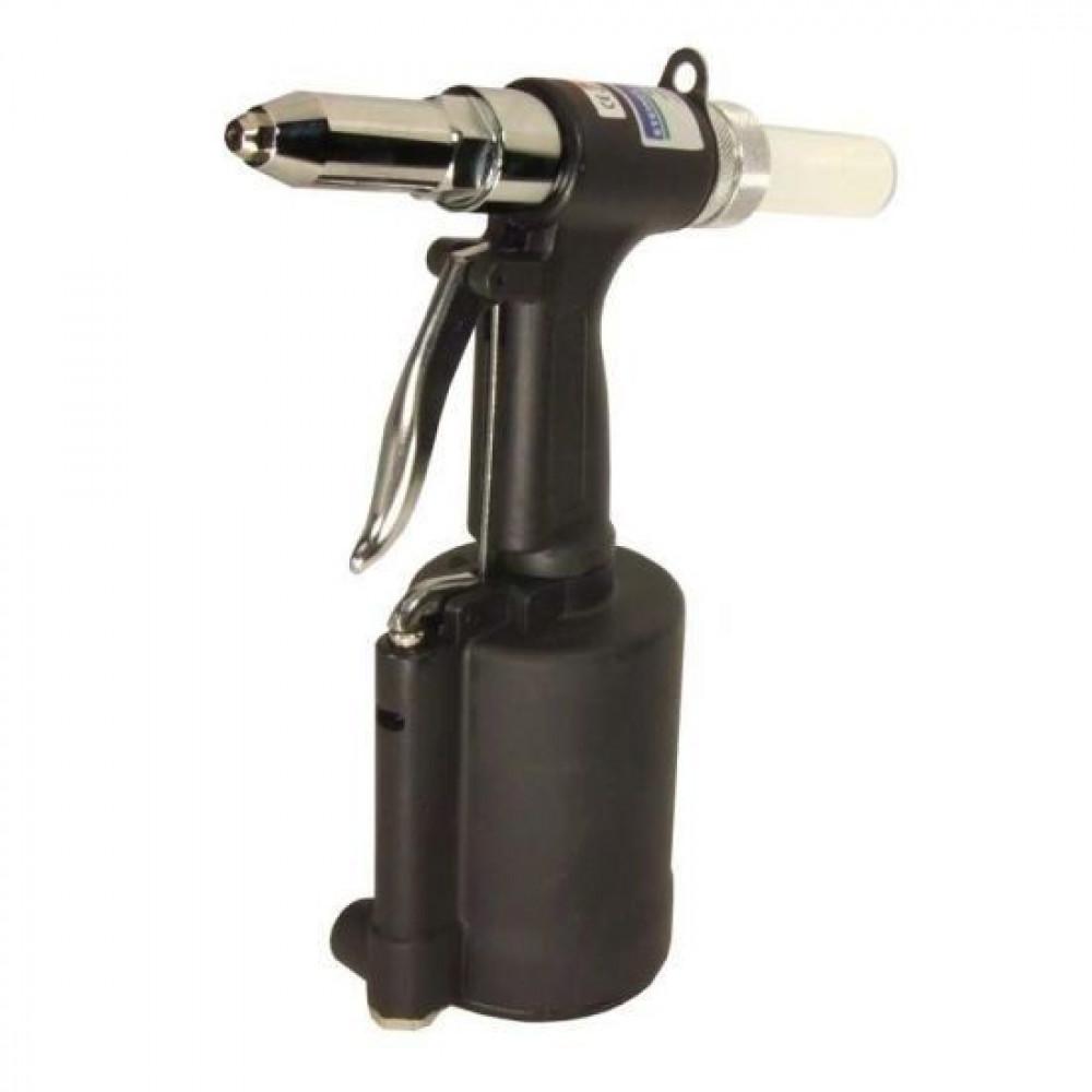 Steiner Blindklinknageltang 4,8mm - SR1615