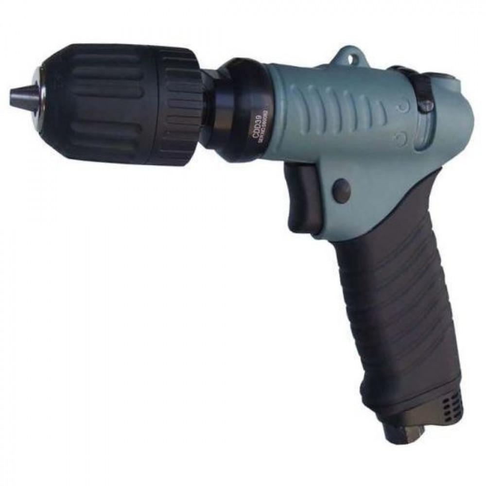 Sumake Boormachine 10mm, rpm 1700 - SWCDD48