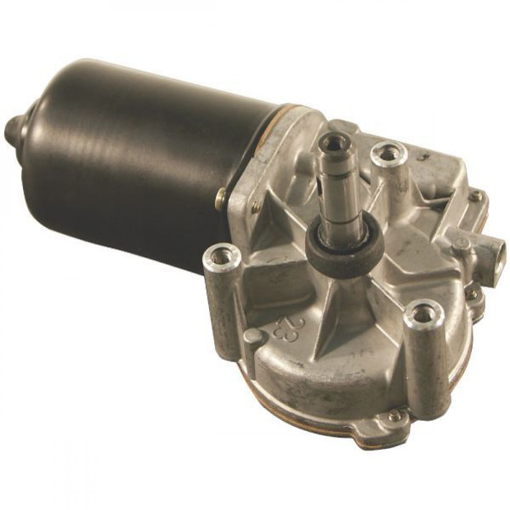 Electromotor t.b.v. zwenkmengmestverdeler - 0004711Z