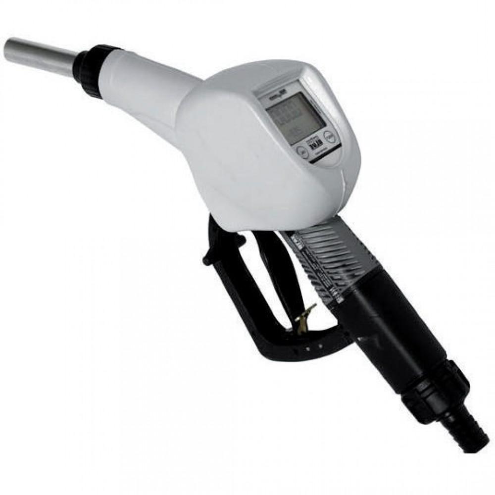 Piusi Tankpistoolset SB325 AdBlue® - F19174000