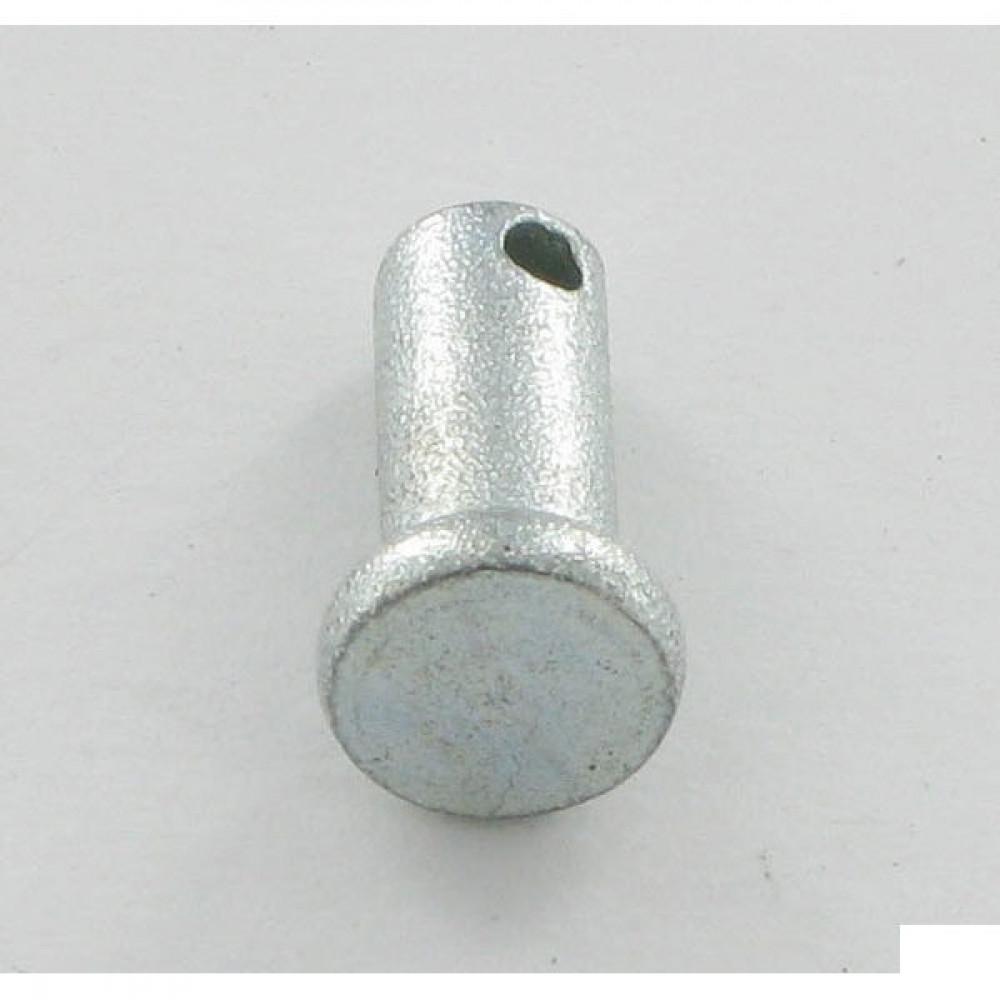 Pen Carroy & Giraudon - FGP406189