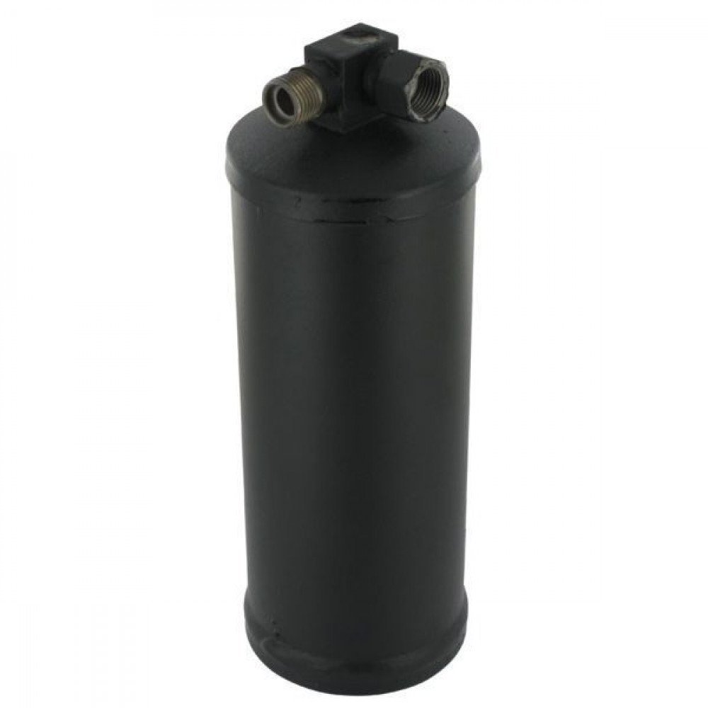 New Holland Filter - 82015699   >10/97