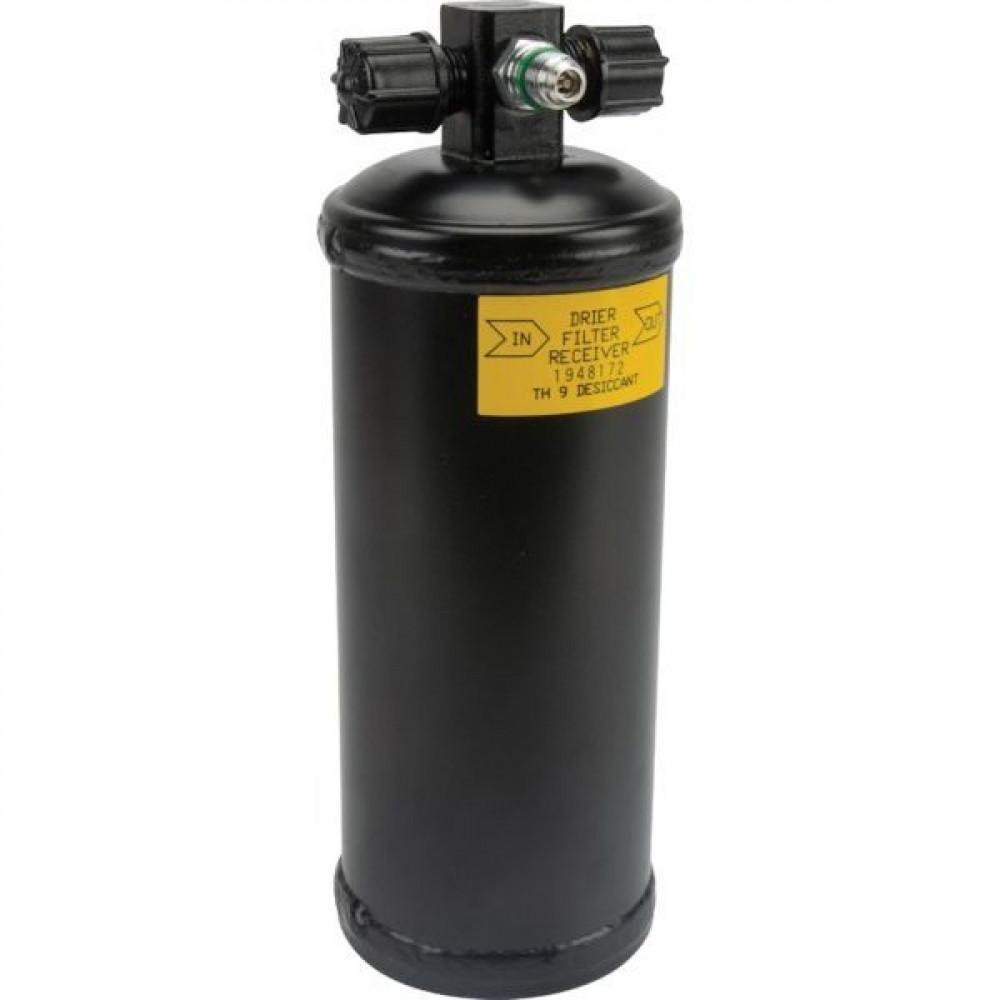 Filterdroger - KL010099 | 4275820M1