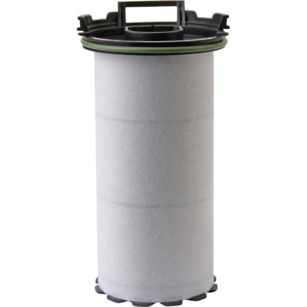 Claas Filterpatroon - 0011453750   Tier IIIB