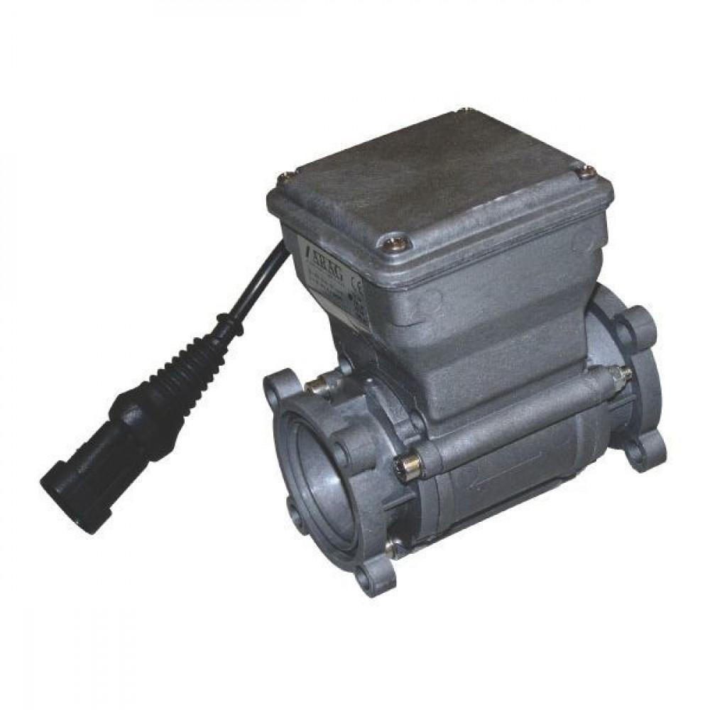 Arag Flowmeter 20-400 l/min - 4622AA50000 | max. 20 bar | 473 / 873 | 20 400 ltr/min