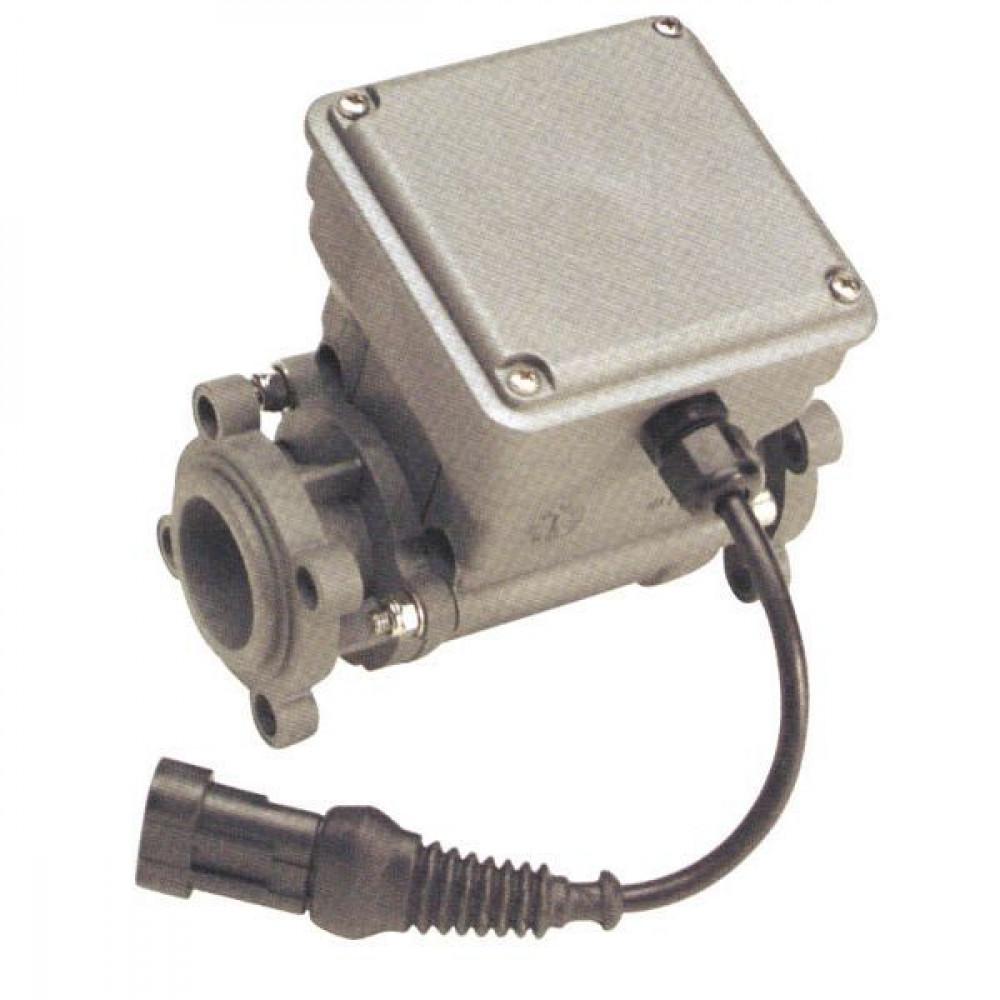 Arag Flowmeter Orion 10-200l/min4 - 4622AA40000 | max. 20 bar | 473 / 873 | 10 200 ltr/min