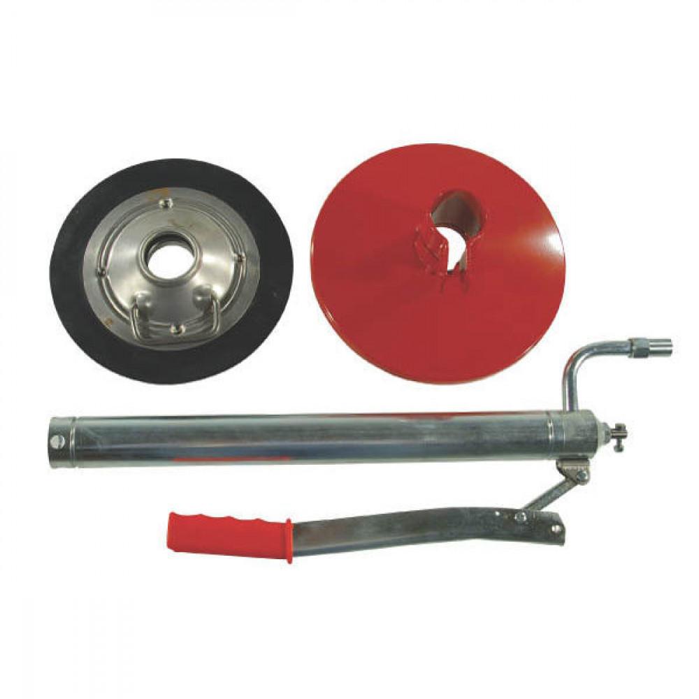 Mato Vetpomp 15kg - FP01015 | 255 282 mm