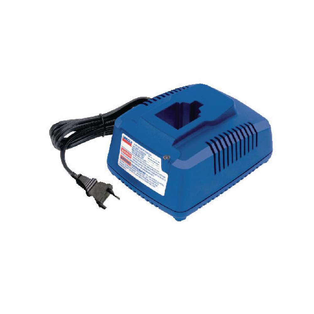 Lincoln Electric Acculader voor FP 1442E - FP1410E