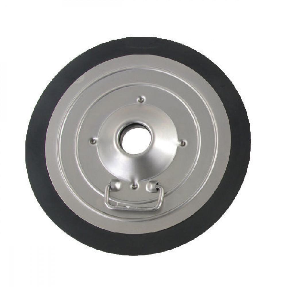 Mato Volgplaat 265-285 mm - FP3392857 | 265 285 mm