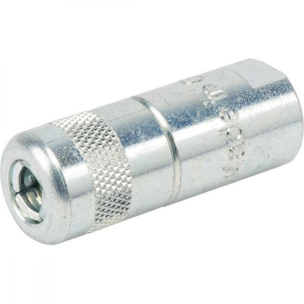"Lincoln Electric Mondstuk vetspuit 1/8"" NPT - FP5852   1/8"""