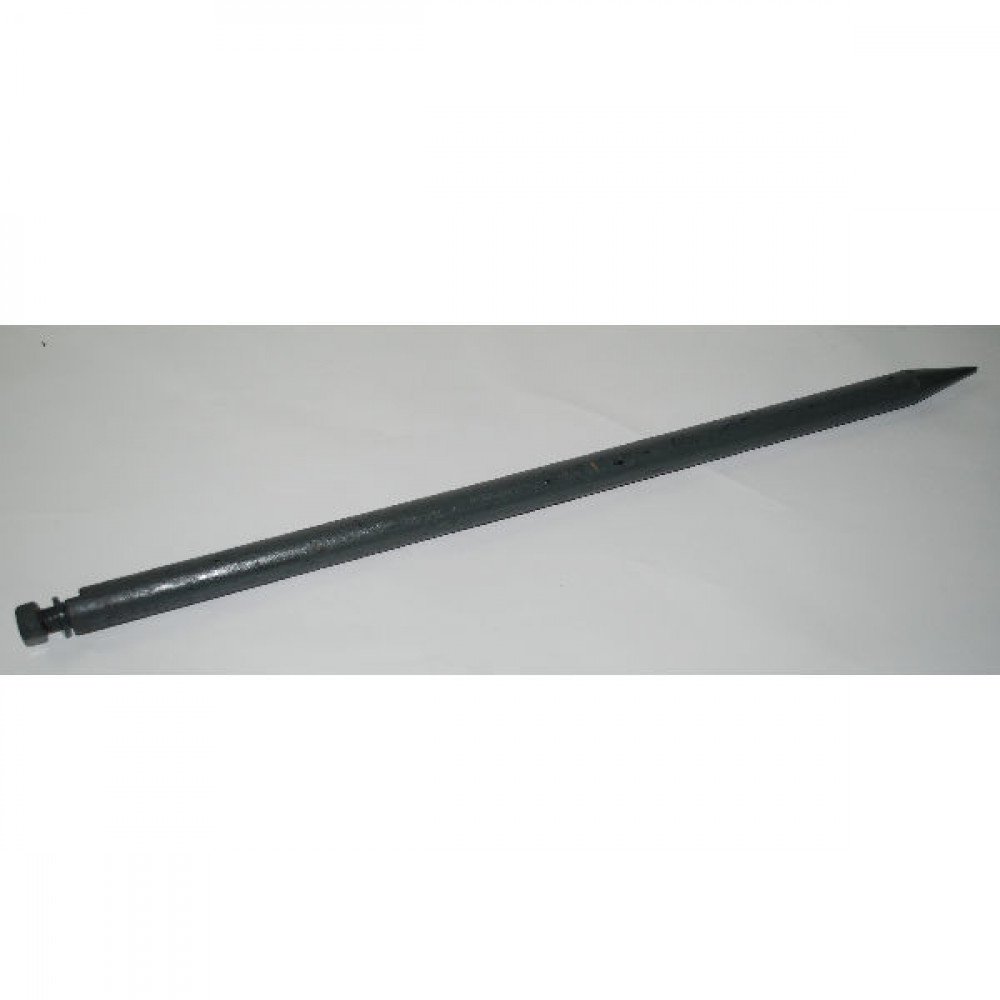 """Frontladertand 30° - FT3091 