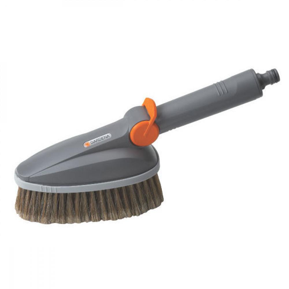 Gardena Handwasborstel - GA5574