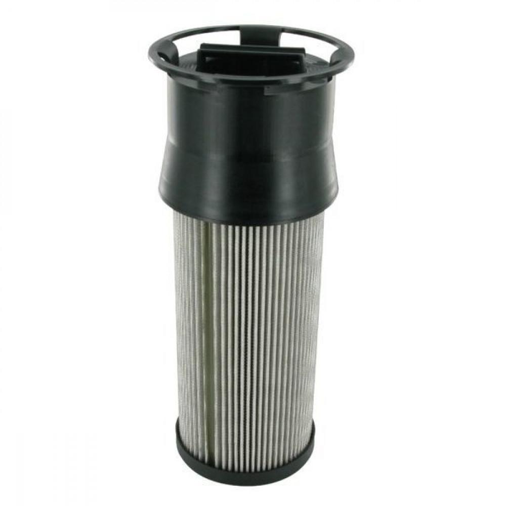 Hydrauliekfilter Hifi - SH66173 | LVA13065