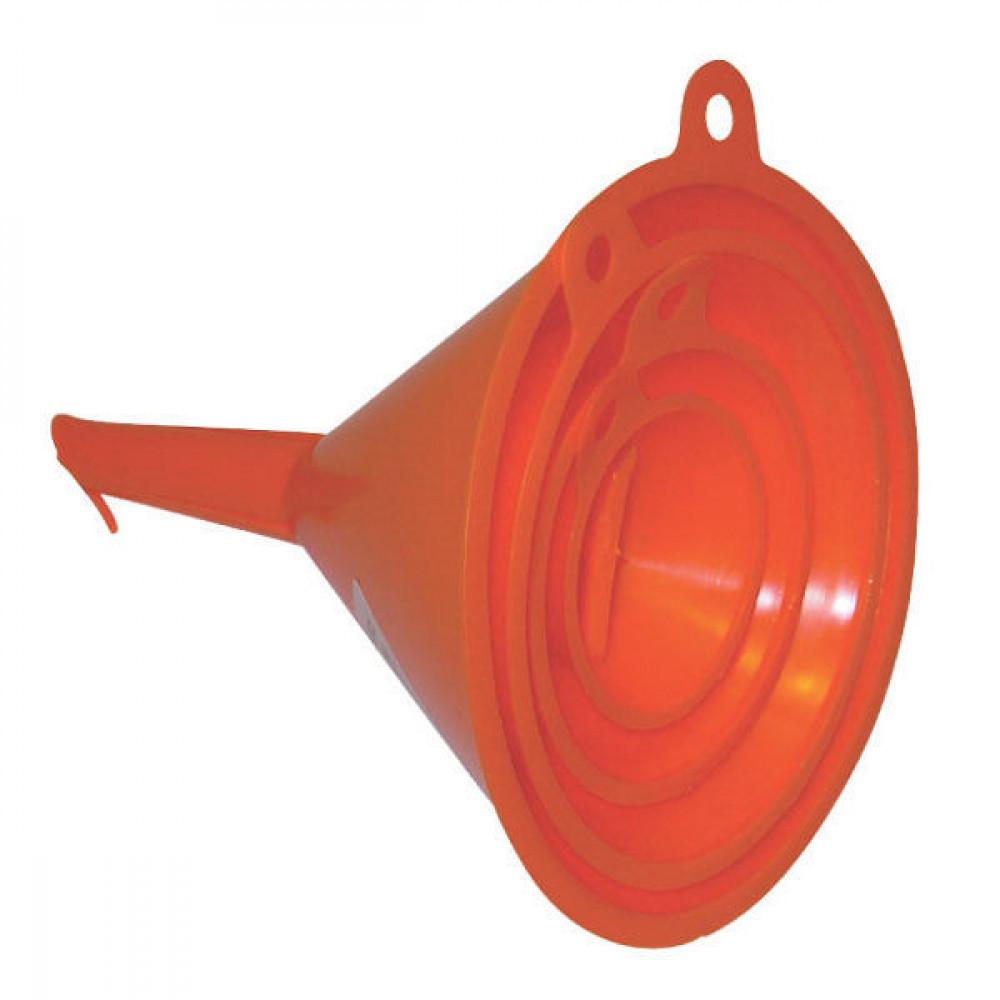 Pressol Trechter ass. 50-75-100-120mm - JK02360 | 50 75 100 120 mm