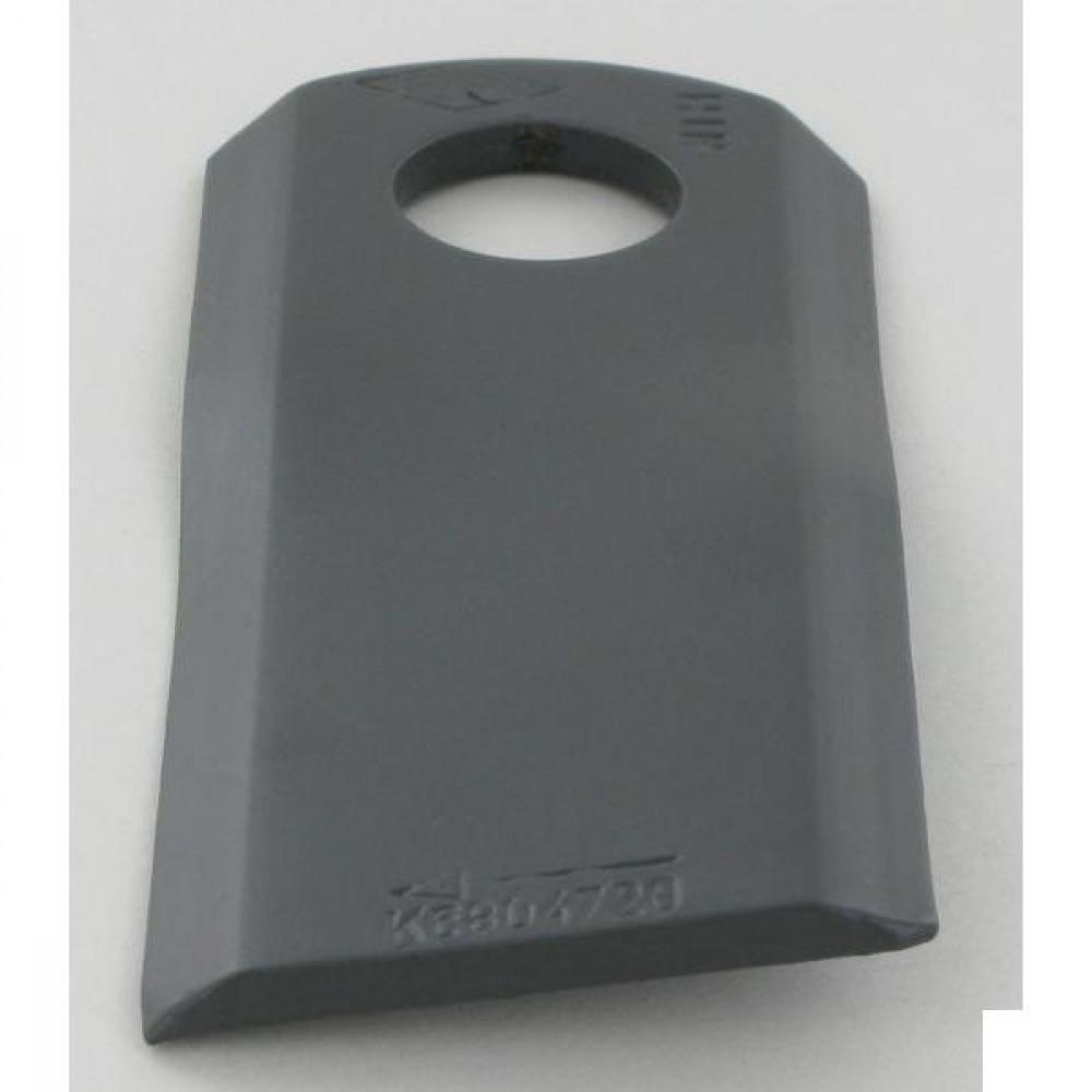 Cyclomesje R. Kuhn - K6804720 | 20,5 mm | 116 mm