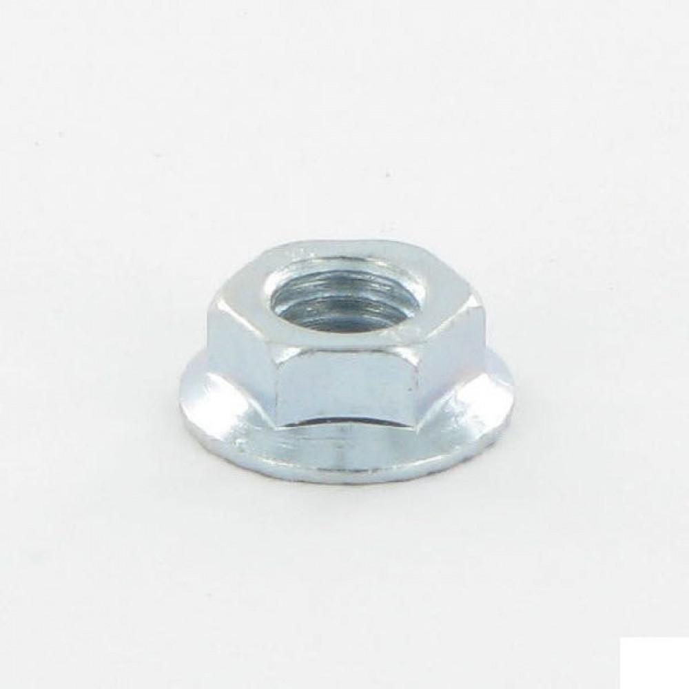 Vicon Flensborgmoer M10 - KG01061361 | Aant.2 | 80201053