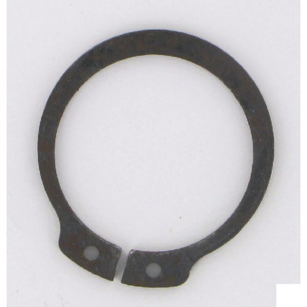 Seegerring A.30 Vicon - KG01108862 | Aant.2 | 80583001