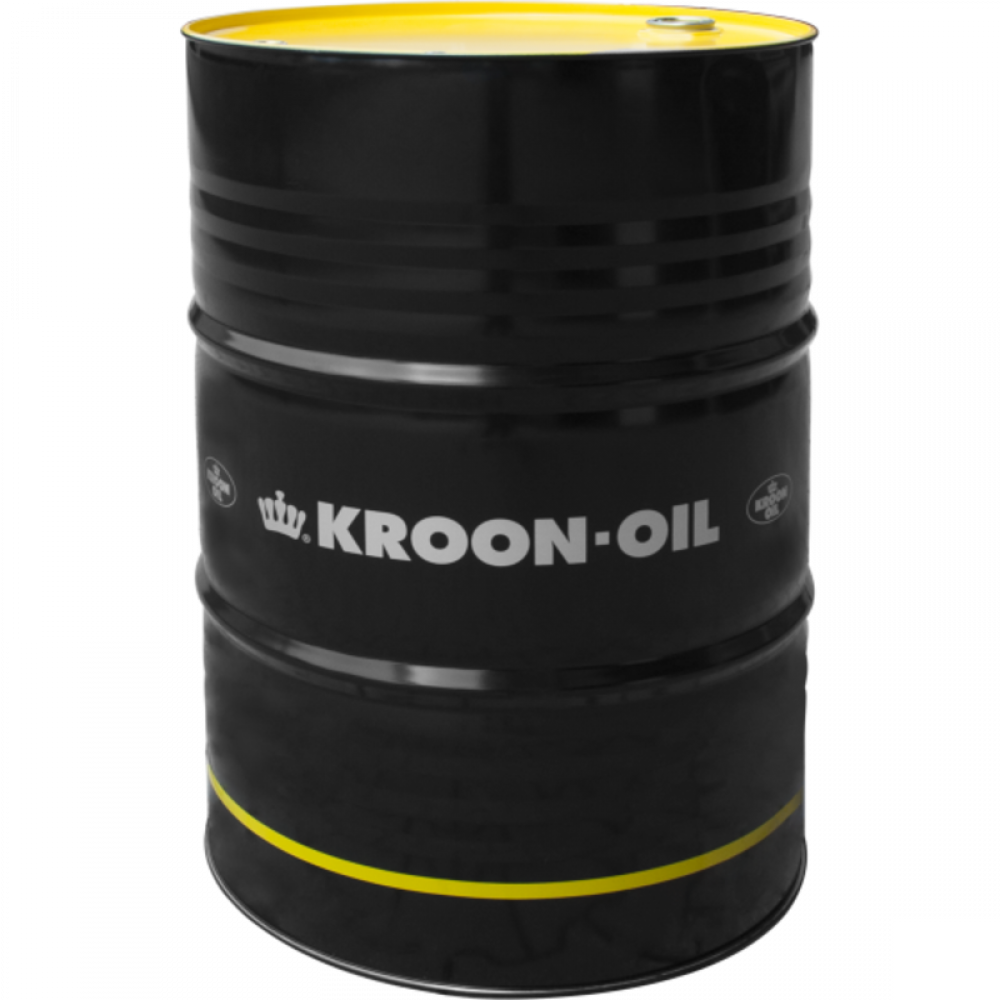 Kroon-Oil Torsynth MSP 5W-40 - 32150 | 60 L drum / vat