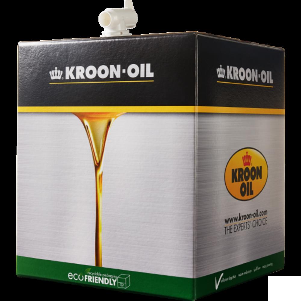 Kroon-Oil Meganza LSP 5W-30 - 32901   20 L Bag in Box