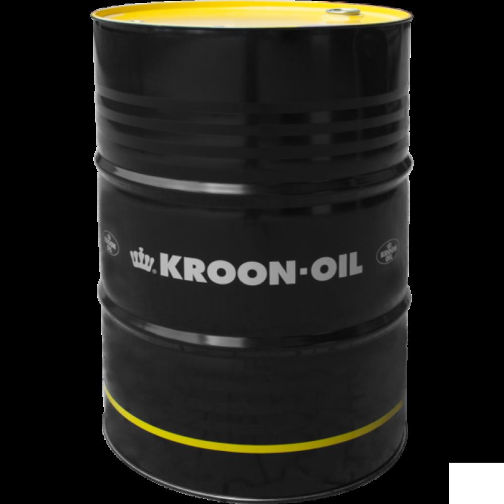 Kroon-Oil Torsynth 5W-30 - 34455 | 208 L vat