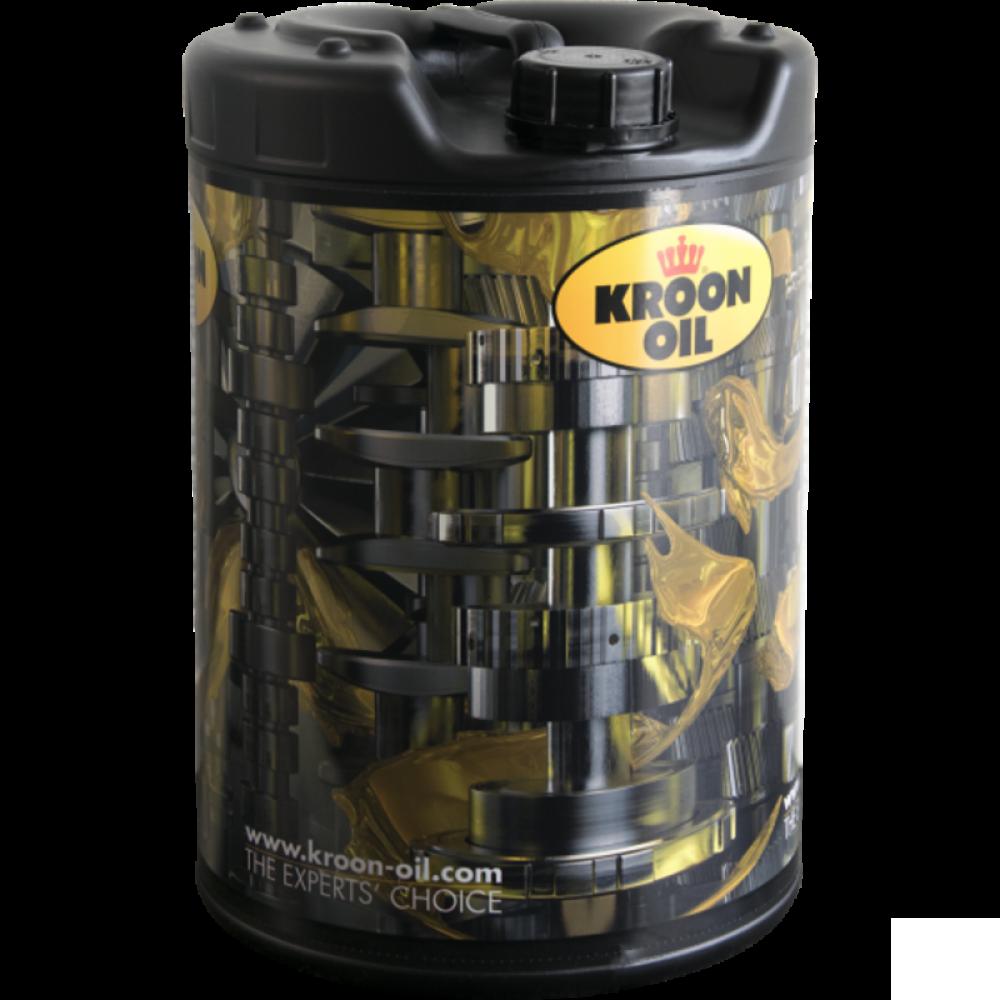 Kroon-Oil HDX 10W-40 - 35033 | 20 L pail / emmer