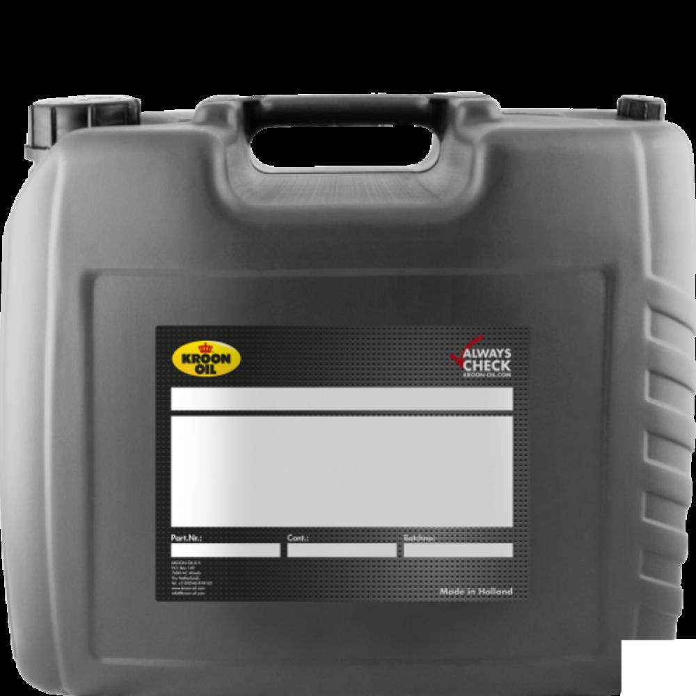 Kroon-Oil Compressol FGS 100