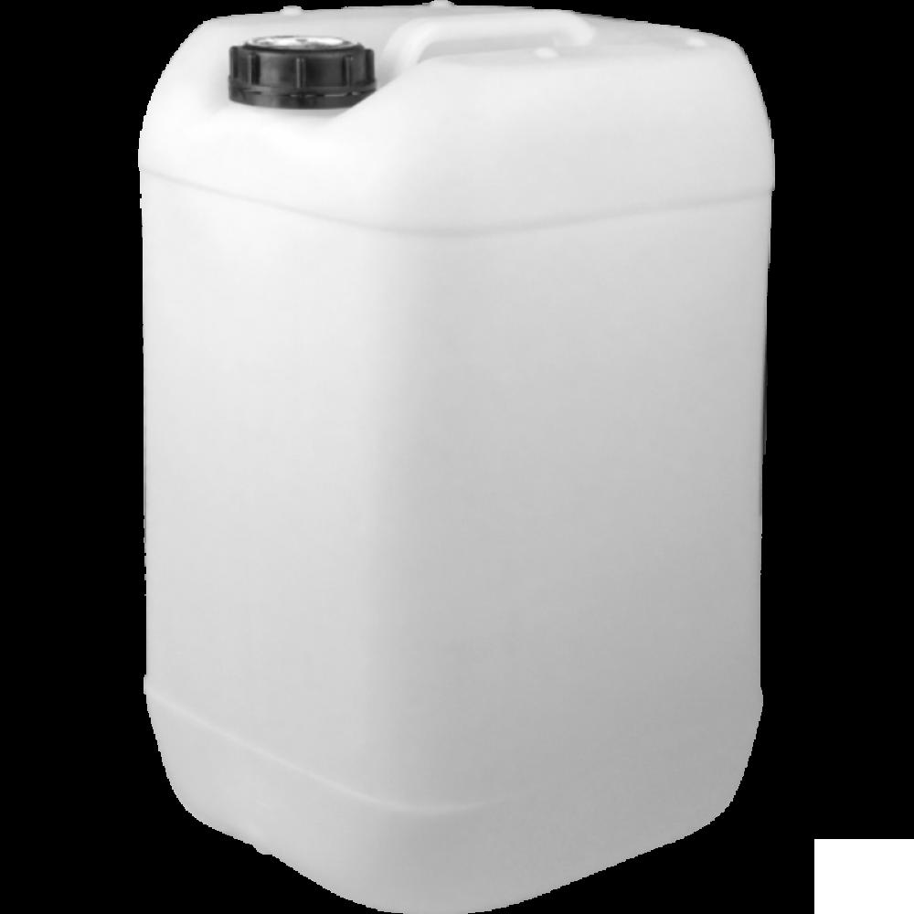 Kroon-Oil Coolant SP 17