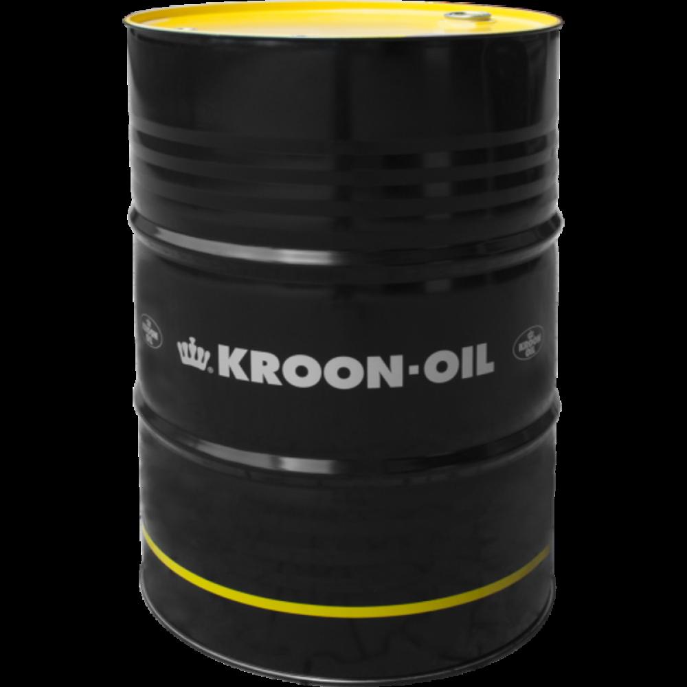 Kroon-Oil Multifleet SCD 10W