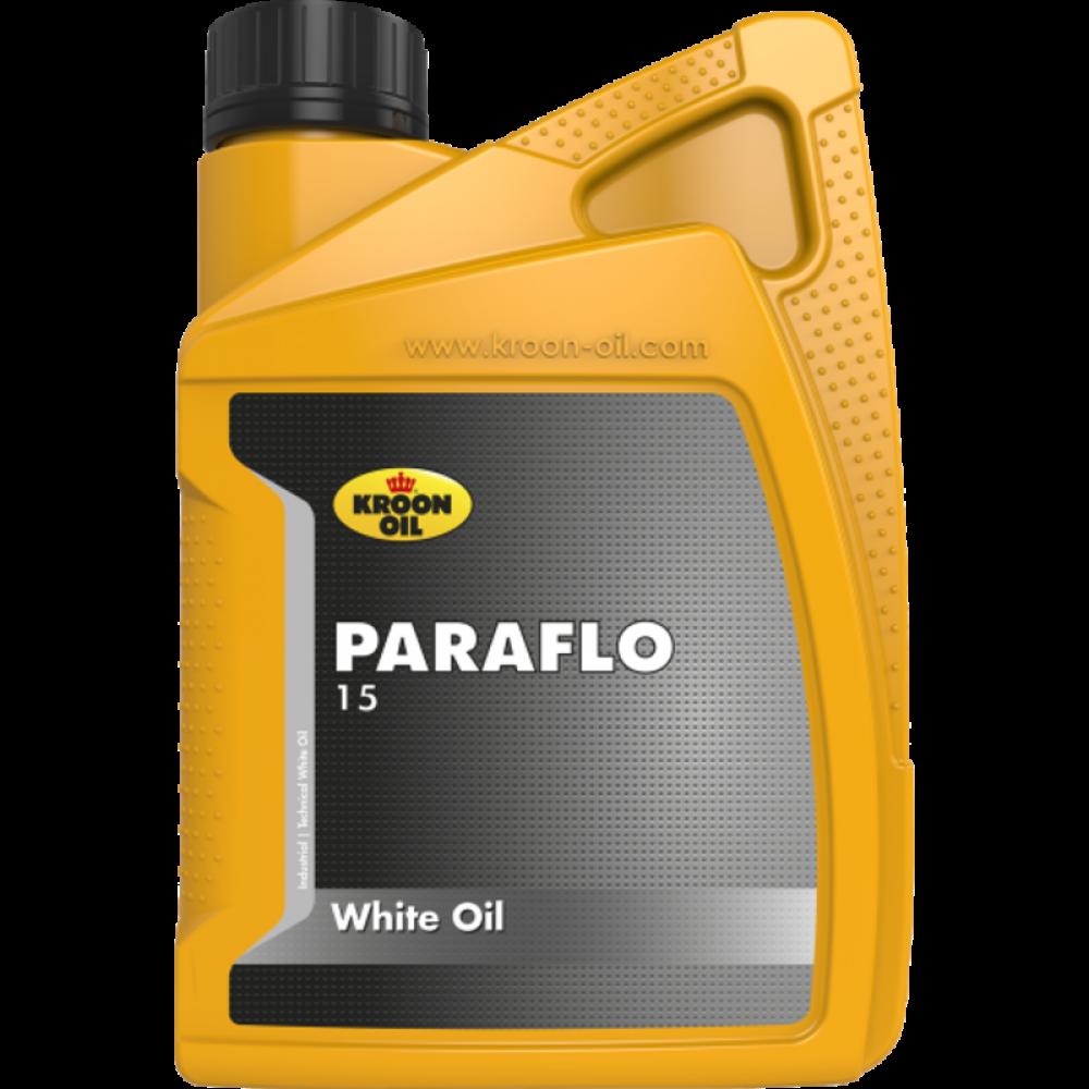 Kroon-Oil Paraflo 15