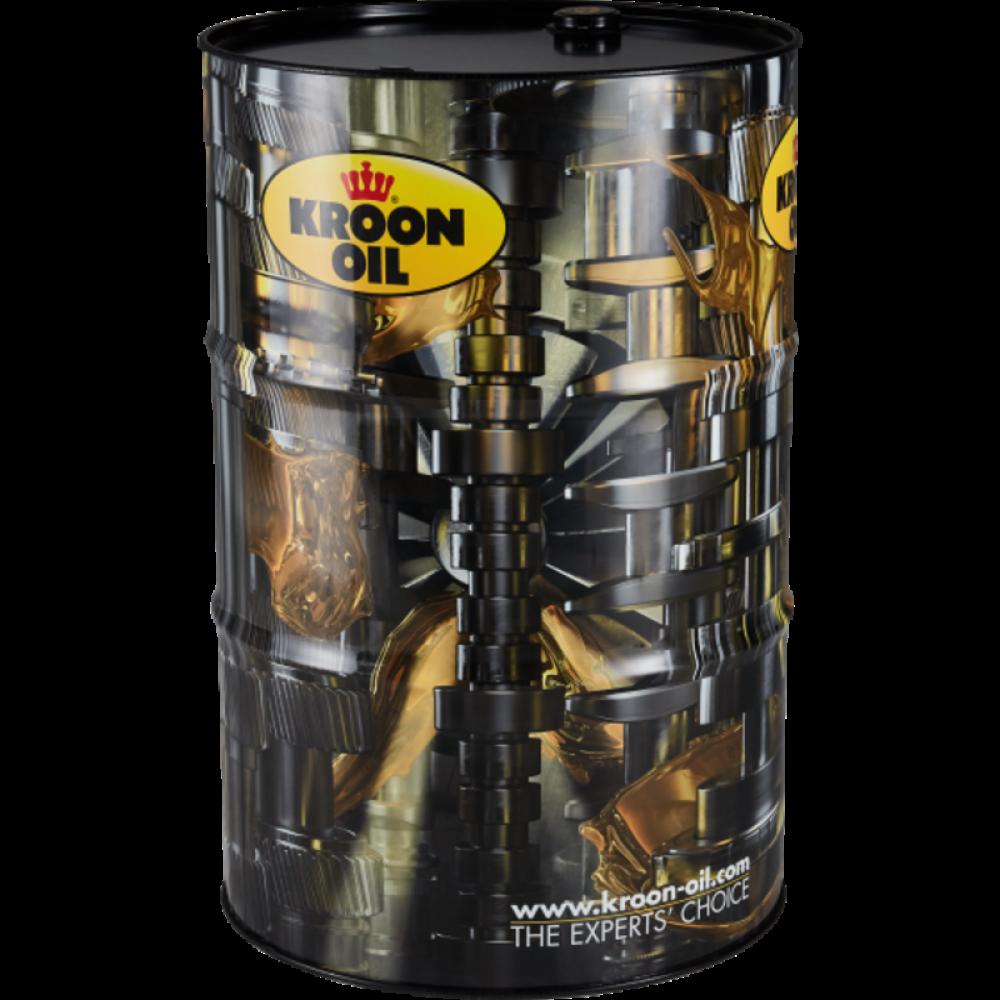 Kroon-Oil Perlus ACD 46