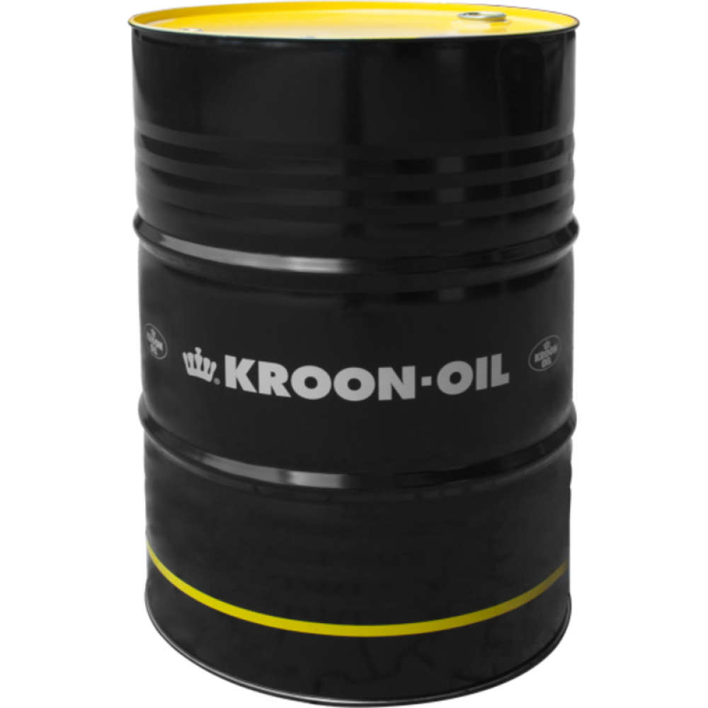 Kroon-Oil Fork Oil RR 10