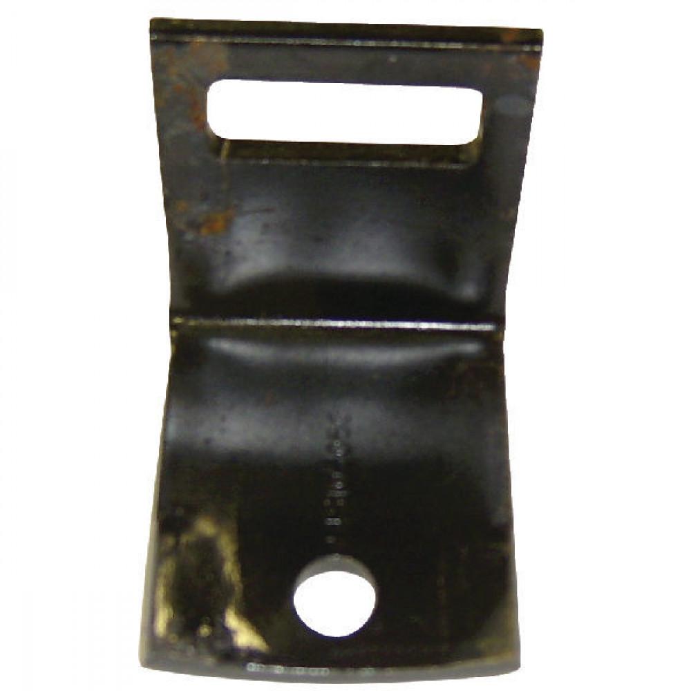 Houder v. tanden Kverneland - KW111099038 | KW111099038