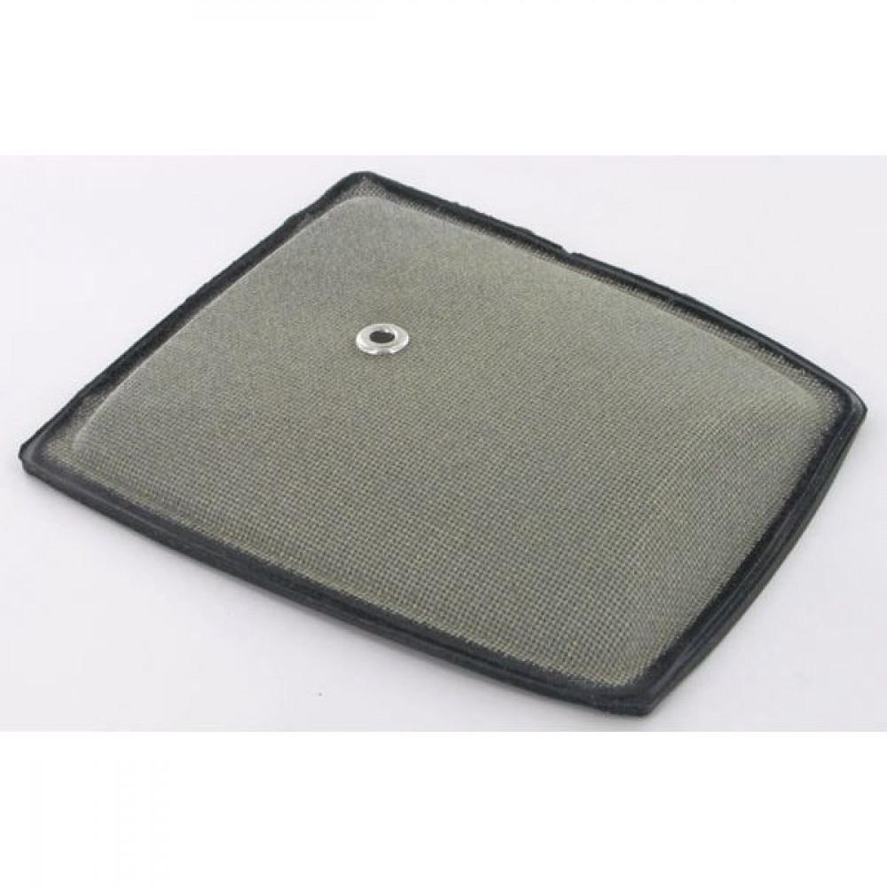 Luchtfilter Homelite A-69306 - FGP456511 | A69306 | 168 mm | 149 mm