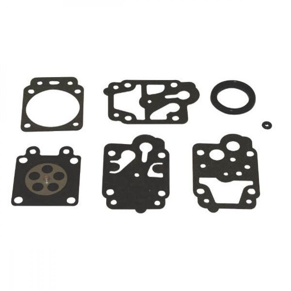 Membraanset Walbro WY Serie - FGP012163 | Carburateur membraanset | WY Series