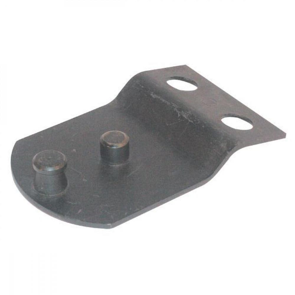 Meshouder Fella - 121949N | 121.949 | KM 280 F | 145 mm | 92 mm | 18,5 mm | 50 mm