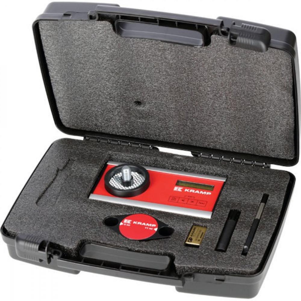Vochtigheidsmeter - MM4510 | 0 50 °C °C