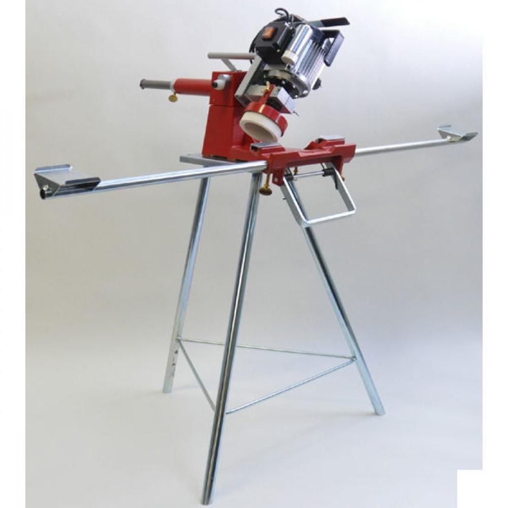 Messenslijper 220 Volt - MSR100K200
