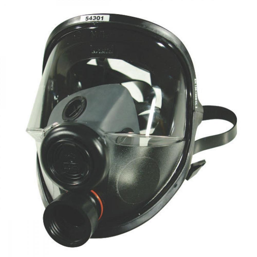 North by Honeywell Volgelaatsmasker N5400 - N65754301
