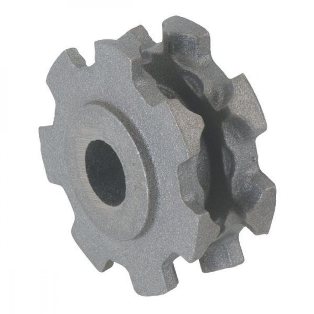 Nestenwiel 8x22,8 7N - NW82287 | 2,5 kg | 53 mm | 8x22,8 mm | 30,5 mm
