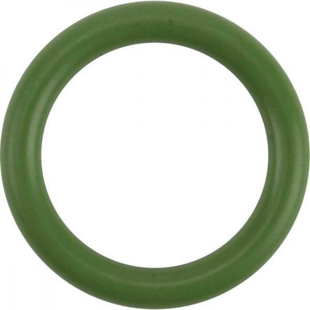O Ring airco 13.94x2.62 - KL070840 | 19,18 mm | 2,62 mm