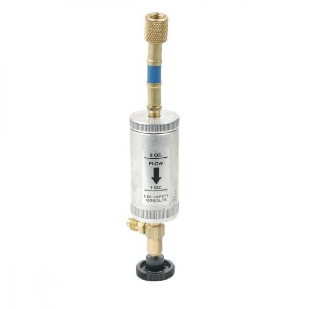 "Olie-injector - KL091050   1/2"" ACME"