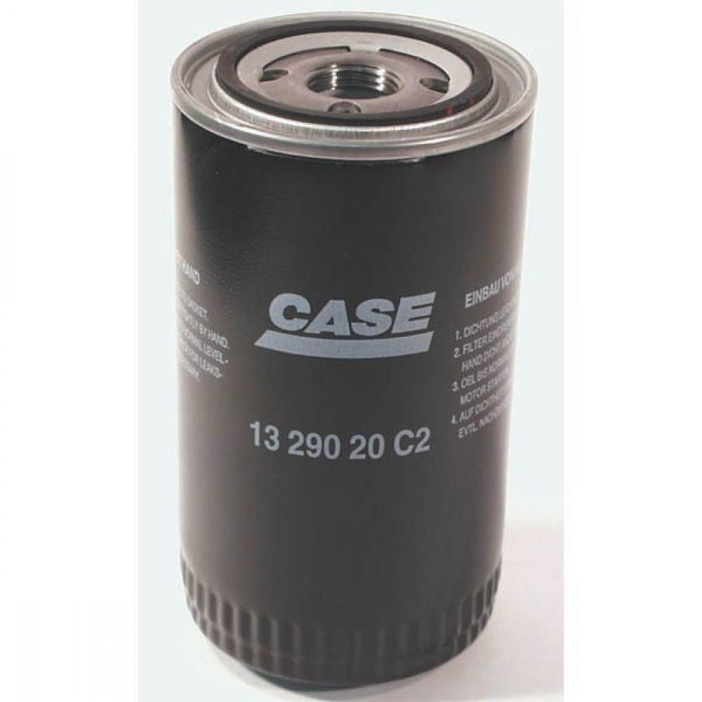 Case IH Oliefilter Case - IHC - 47410387