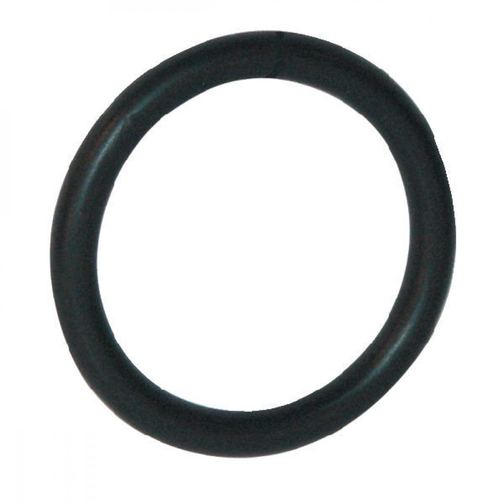 O-ring 80 x 4 10 st. - OR804P010